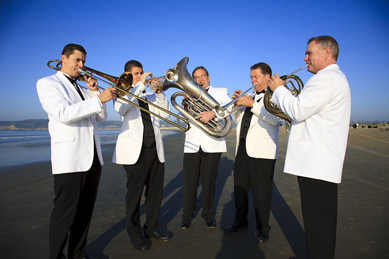 live music, westwind band